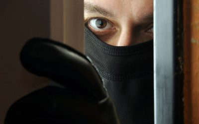 Supreme Simple Tips To Help Prevent Burglaries