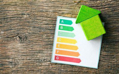 Energy Saving Double-Glazing