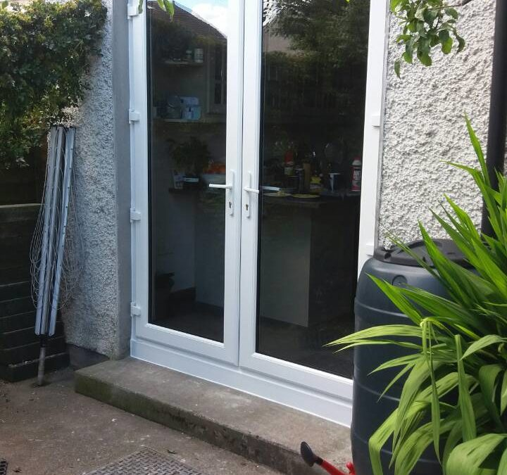supreme windows and doors