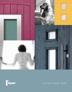 Apeer-Brochure-_Page