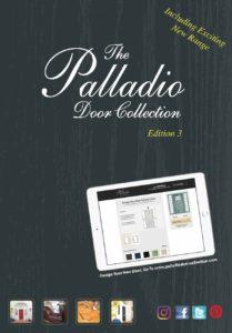 Palladio-Brochure-2019