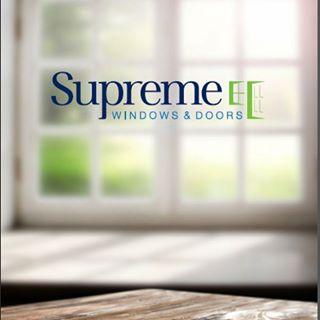 supremewindowsanddoors
